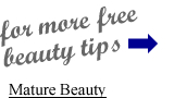 makeover - free beauty tips for women